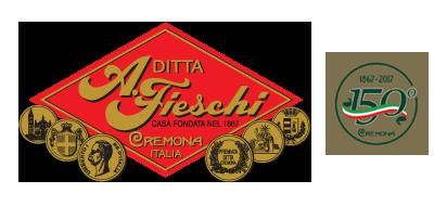 Fieschi 1867 Cremona